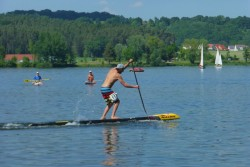 lost mills fastest paddler on earth sup race 06 250x167 - Fastest Paddler on Earth & Lost Mills Ergebnisse