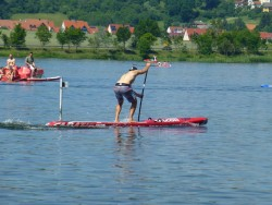 lost mills fastest paddler on earth sup race 08 250x188 - Fastest Paddler on Earth & Lost Mills Ergebnisse