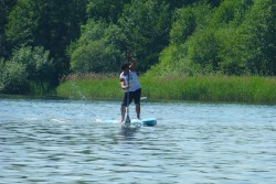 lost mills fastest paddler on earth sup race 10 250x167 - Fastest Paddler on Earth & Lost Mills Ergebnisse