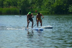 lost mills fastest paddler on earth sup race 12 250x167 - Fastest Paddler on Earth & Lost Mills Ergebnisse