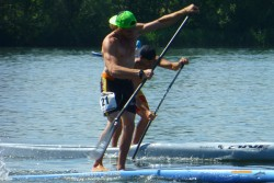 lost mills fastest paddler on earth sup race 13 250x167 - Fastest Paddler on Earth & Lost Mills Ergebnisse