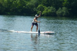 lost mills fastest paddler on earth sup race 14 250x167 - Fastest Paddler on Earth & Lost Mills Ergebnisse