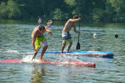 lost mills fastest paddler on earth sup race 16 250x167 - Fastest Paddler on Earth & Lost Mills Ergebnisse