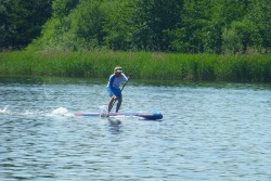 lost mills fastest paddler on earth sup race 18 250x167 - Fastest Paddler on Earth & Lost Mills Ergebnisse