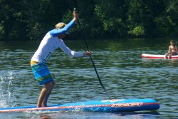 lost mills fastest paddler on earth sup race 19 250x167 - Fastest Paddler on Earth & Lost Mills Ergebnisse