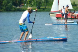 lost mills fastest paddler on earth sup race 20 250x167 - Fastest Paddler on Earth & Lost Mills Ergebnisse