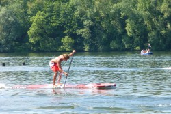 lost mills fastest paddler on earth sup race 23 250x167 - Fastest Paddler on Earth & Lost Mills Ergebnisse