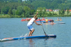 lost mills fastest paddler on earth sup race 24 250x167 - Fastest Paddler on Earth & Lost Mills Ergebnisse