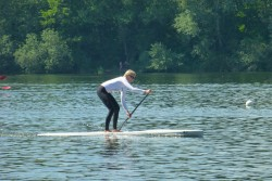 lost mills fastest paddler on earth sup race 30 250x167 - Fastest Paddler on Earth & Lost Mills Ergebnisse