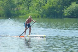 lost mills fastest paddler on earth sup race 32 250x167 - Fastest Paddler on Earth & Lost Mills Ergebnisse