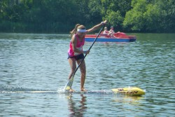 lost mills fastest paddler on earth sup race 33 250x167 - Fastest Paddler on Earth & Lost Mills Ergebnisse