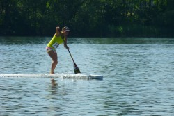 lost mills fastest paddler on earth sup race 35 250x167 - Fastest Paddler on Earth & Lost Mills Ergebnisse