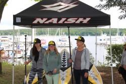 naish one nisco sup race berlin 2015 25 250x167 - SUP Spass beim Naish ONE SUP Race in Berlin