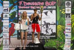 sup dm koeln 2015 flatwater 02 250x172 - Deutsche SUP Meisterschaft Flatwater des DWV - Ergebnisse