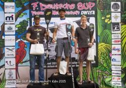 sup dm koeln 2015 flatwater 03 250x175 - Deutsche SUP Meisterschaft Flatwater des DWV - Ergebnisse