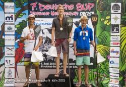 sup dm koeln 2015 flatwater 04 250x172 - Deutsche SUP Meisterschaft Flatwater des DWV - Ergebnisse