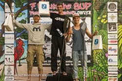 sup dm koeln 2015 flatwater 07 250x166 - Deutsche SUP Meisterschaft Flatwater des DWV - Ergebnisse