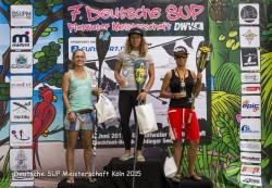 sup dm koeln 2015 flatwater 08 250x173 - Deutsche SUP Meisterschaft Flatwater des DWV - Ergebnisse