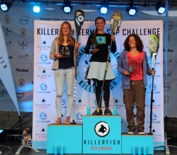 killerfish german sup challenge sylt sup dm 2015 01 250x220 - Killerfish German SUP Challenge rockte die Sylter Welle