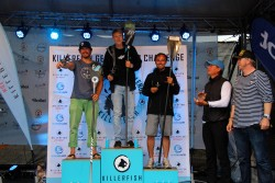 killerfish german sup challenge sylt sup dm 2015 02 250x167 - Killerfish German SUP Challenge rockte die Sylter Welle
