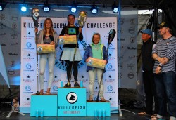 killerfish german sup challenge sylt sup dm 2015 03 250x171 - Killerfish German SUP Challenge rockte die Sylter Welle