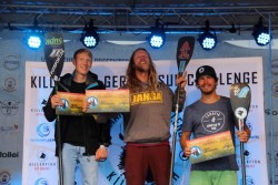 killerfish german sup challenge sylt sup dm 2015 04 250x167 - Killerfish German SUP Challenge rockte die Sylter Welle