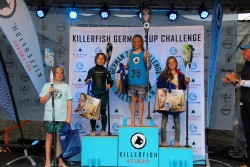 killerfish german sup challenge sylt sup dm 2015 05 250x167 - Killerfish German SUP Challenge rockte die Sylter Welle