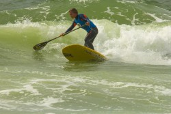 killerfish german sup challenge sylt sup dm 2015 06 250x167 - Killerfish German SUP Challenge rockte die Sylter Welle