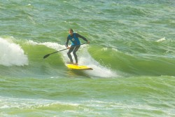 killerfish german sup challenge sylt sup dm 2015 09 250x167 - Killerfish German SUP Challenge rockte die Sylter Welle