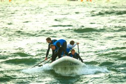killerfish german sup challenge sylt sup dm 2015 10 250x167 - Killerfish German SUP Challenge rockte die Sylter Welle