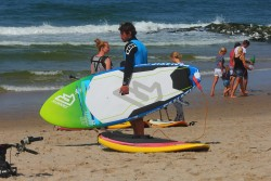 killerfish german sup challenge sylt sup dm 2015 12 250x167 - Killerfish German SUP Challenge rockte die Sylter Welle
