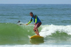 killerfish german sup challenge sylt sup dm 2015 15 250x167 - Killerfish German SUP Challenge rockte die Sylter Welle