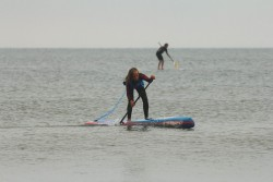 killerfish german sup challenge sylt sup dm 2015 19 250x167 - Killerfish German SUP Challenge rockte die Sylter Welle
