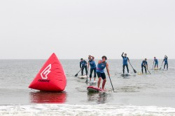 killerfish german sup challenge sylt sup dm 2015 21 250x167 - Killerfish German SUP Challenge rockte die Sylter Welle