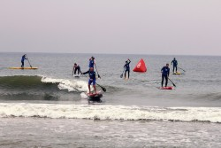killerfish german sup challenge sylt sup dm 2015 23 250x167 - Killerfish German SUP Challenge rockte die Sylter Welle