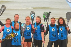 killerfish german sup challenge sylt sup dm 2015 24 250x167 - Killerfish German SUP Challenge rockte die Sylter Welle