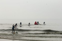 killerfish german sup challenge sylt sup dm 2015 26 250x167 - Killerfish German SUP Challenge rockte die Sylter Welle