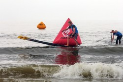 killerfish german sup challenge sylt sup dm 2015 28 250x167 - Killerfish German SUP Challenge rockte die Sylter Welle