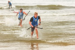 killerfish german sup challenge sylt sup dm 2015 30 250x167 - Killerfish German SUP Challenge rockte die Sylter Welle