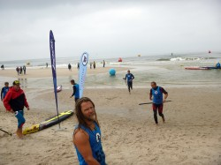 killerfish german sup challenge sylt sup dm 2015 34 250x187 - Killerfish German SUP Challenge rockte die Sylter Welle