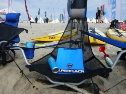 killerfish german sup challenge sylt sup dm 2015 35 250x187 - Killerfish German SUP Challenge rockte die Sylter Welle