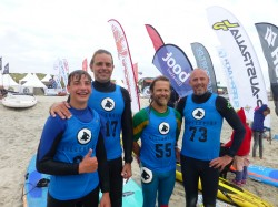 killerfish german sup challenge sylt sup dm 2015 36 250x187 - Killerfish German SUP Challenge rockte die Sylter Welle