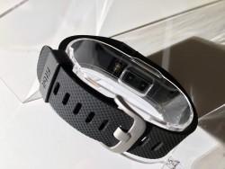 fitbit charge hr superflavor sup test 01 250x188 - Fitbit Charge HR – Fit auf Schritt und Tritt