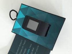 fitbit surge test review superflavor sup 03 250x188 - Fitbit Surge – die smarte Fitness Uhr im Superflavor Test