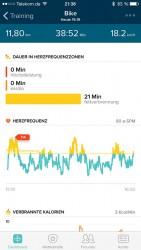 fitbit surge test review superflavor sup 05 141x250 - Fitbit Surge – die smarte Fitness Uhr im Superflavor Test