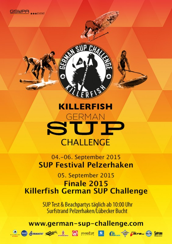 sup festival killerfish pelzerhaken-small