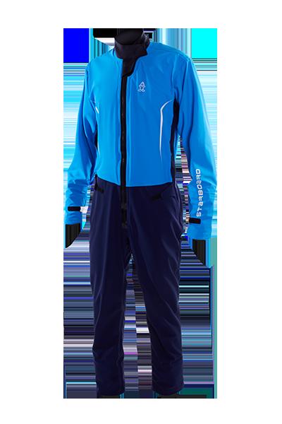 AllStar-SUP-Suit-Front-Mens-400×600