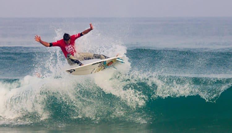 Surf DM 2015 in Vieux Boucau