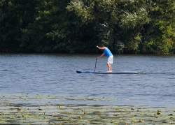 focus sup freedom inflatable sup test superflavor gleiten tv 07 250x179 - Focus SUP Freedom 12.6 im SUP Test