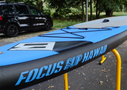 focus sup freedom inflatable sup test superflavor gleiten tv 10 250x178 - Focus SUP Freedom 12.6 im SUP Test